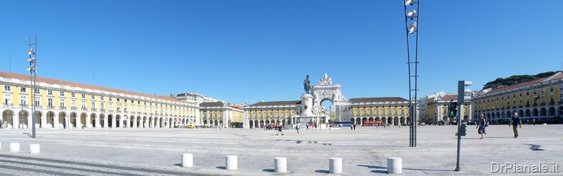 2013_0724_Lisbona_1209