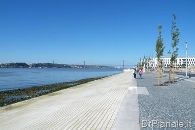 2013_0724_Lisbona_1216