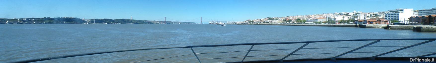 2013_0724_Lisbona_1223