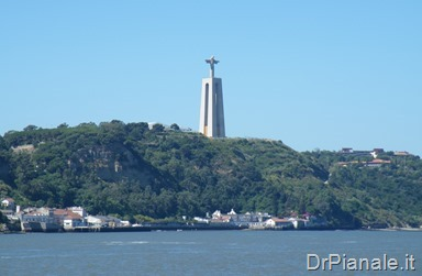 2013_0724_Lisbona_1233