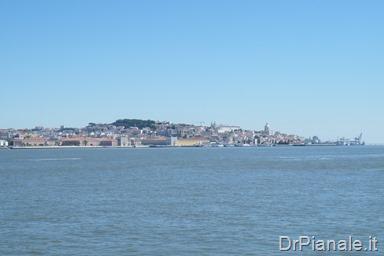 2013_0724_Lisbona_1239
