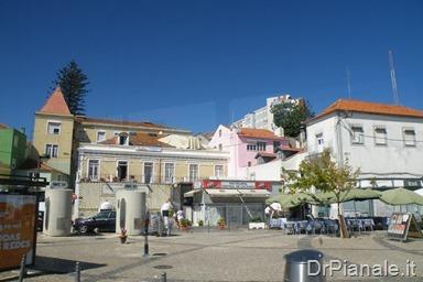 2013_0724_Lisbona_1242