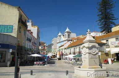 2013_0724_Lisbona_1243