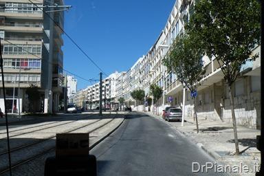 2013_0724_Lisbona_1244