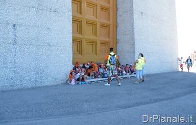 2013_0724_Lisbona_1253