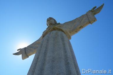 2013_0724_Lisbona_1259