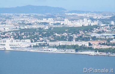 2013_0724_Lisbona_1264