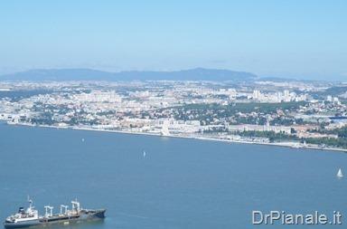 2013_0724_Lisbona_1265