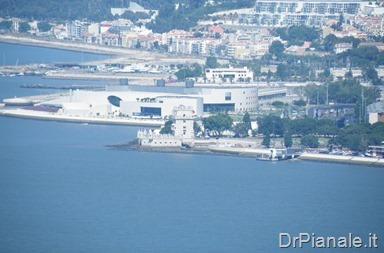 2013_0724_Lisbona_1266