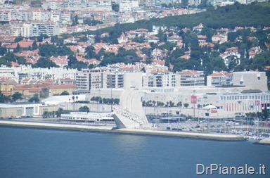 2013_0724_Lisbona_1267