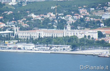 2013_0724_Lisbona_1268