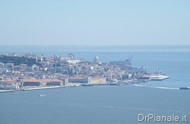 2013_0724_Lisbona_1269