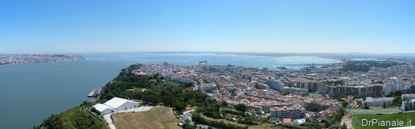 2013_0724_Lisbona_1271