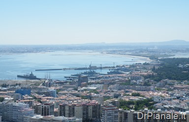 2013_0724_Lisbona_1273