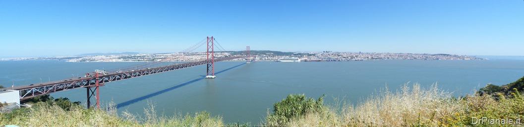 2013_0724_Lisbona_1282