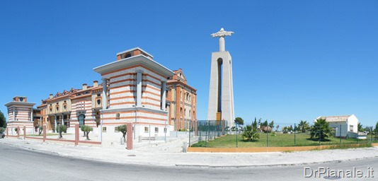 2013_0724_Lisbona_1290