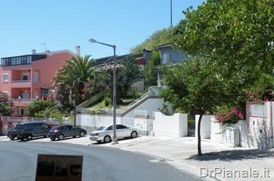 2013_0724_Lisbona_1294