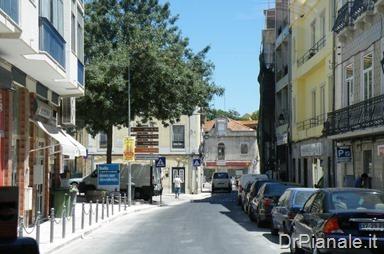 2013_0724_Lisbona_1300