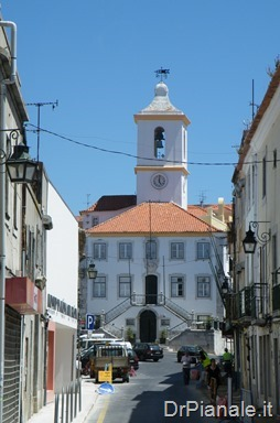 2013_0724_Lisbona_1302