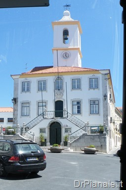 2013_0724_Lisbona_1304