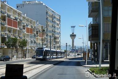 2013_0724_Lisbona_1308