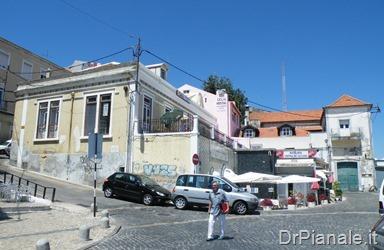 2013_0724_Lisbona_1313