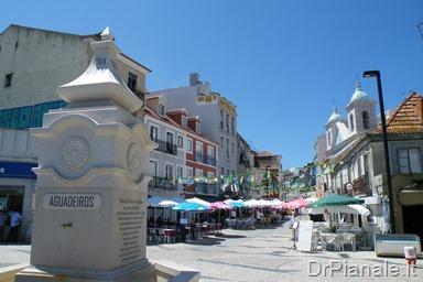 2013_0724_Lisbona_1314