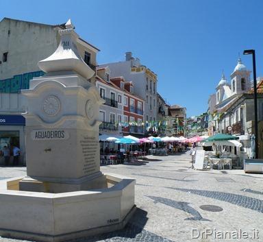 2013_0724_Lisbona_1315