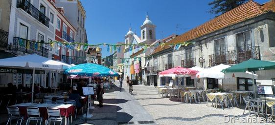 2013_0724_Lisbona_1316