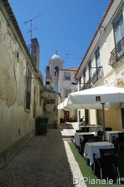 2013_0724_Lisbona_1317