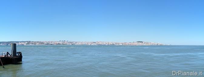2013_0724_Lisbona_1319