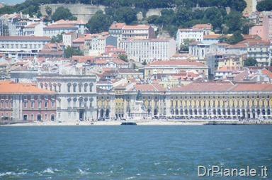 2013_0724_Lisbona_1322
