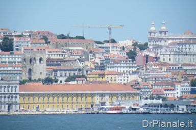 2013_0724_Lisbona_1323