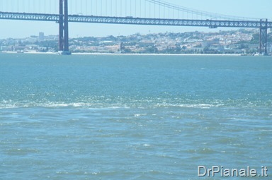 2013_0724_Lisbona_1327