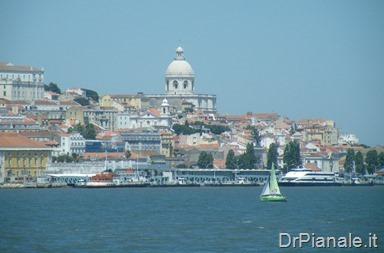 2013_0724_Lisbona_1334