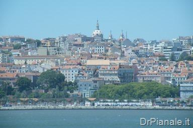 2013_0724_Lisbona_1336