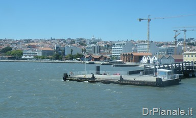 2013_0724_Lisbona_1338