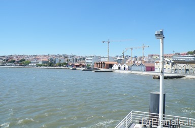 2013_0724_Lisbona_1339