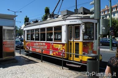 2013_0724_Lisbona_1340