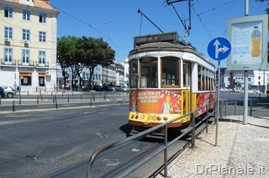 2013_0724_Lisbona_1341