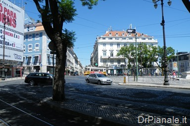 2013_0724_Lisbona_1342