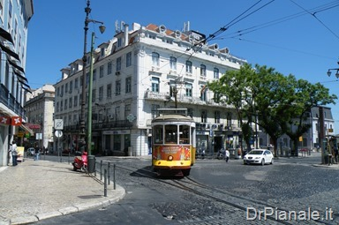 2013_0724_Lisbona_1343