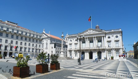 2013_0724_Lisbona_1344