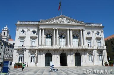 2013_0724_Lisbona_1345