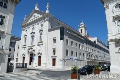 2013_0724_Lisbona_1346