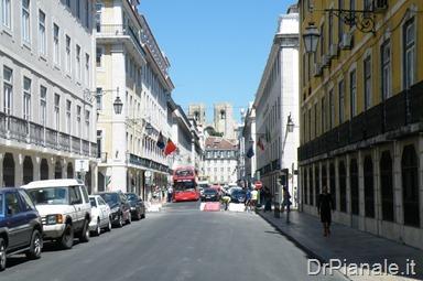 2013_0724_Lisbona_1349
