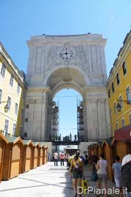 2013_0724_Lisbona_1350