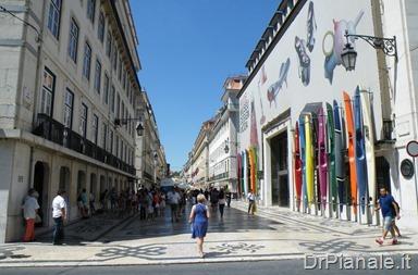 2013_0724_Lisbona_1351