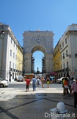 2013_0724_Lisbona_1352