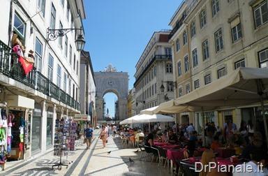 2013_0724_Lisbona_1354